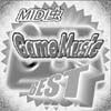 MIDI虫 Game Music Best